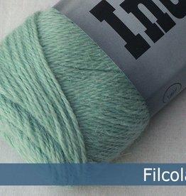 Filcolana Filcolana Indiecita - Aqua 197