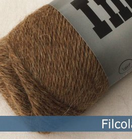 Filcolana Filcolana Indiecita - Caramel 208