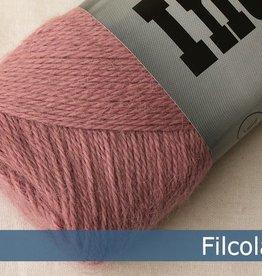 Filcolana Filcolana Indiecita - Old Rose 227