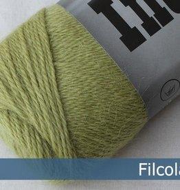 Filcolana Filcolana Indiecita - Lime Juice 234