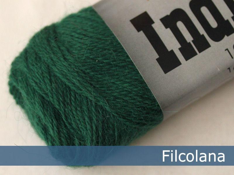 Filcolana Filcolana Indiecita - Forest Green 244