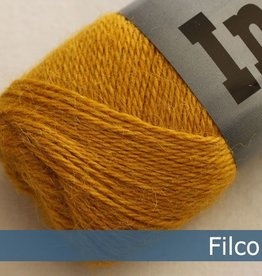Filcolana Filcolana Indiecita - Curry 285