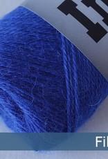 Filcolana Filcolana Indiecita - Bright Cobalt 337