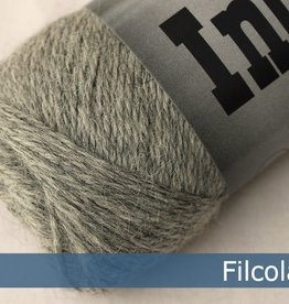 Filcolana Filcolana Indiecita - Light Grey 401