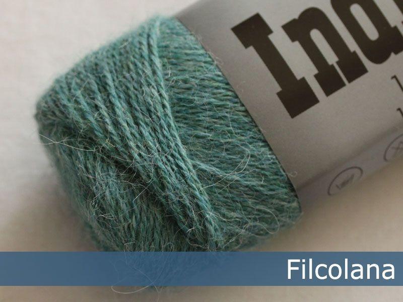 Filcolana Filcolana Indiecita - Aqua Mist 808
