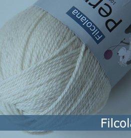 Filcolana Filcolana Pernilla - Natural White