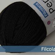 Filcolana Filcolana Pernilla - Black 102