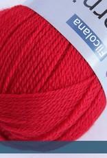 Filcolana Filcolana Pernilla - Chinese Red 218
