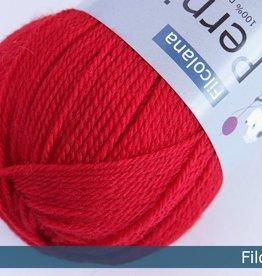 Filcolana Filcolana Pernilla - Chinese Red