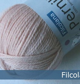 Filcolana Filcolana Pernilla - Light Blush