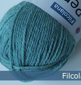 Filcolana Filcolana Pernilla - Aqua Mist 808