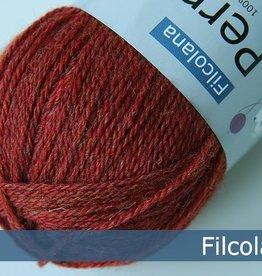 Filcolana Filcolana Pernilla - Chrisantemum