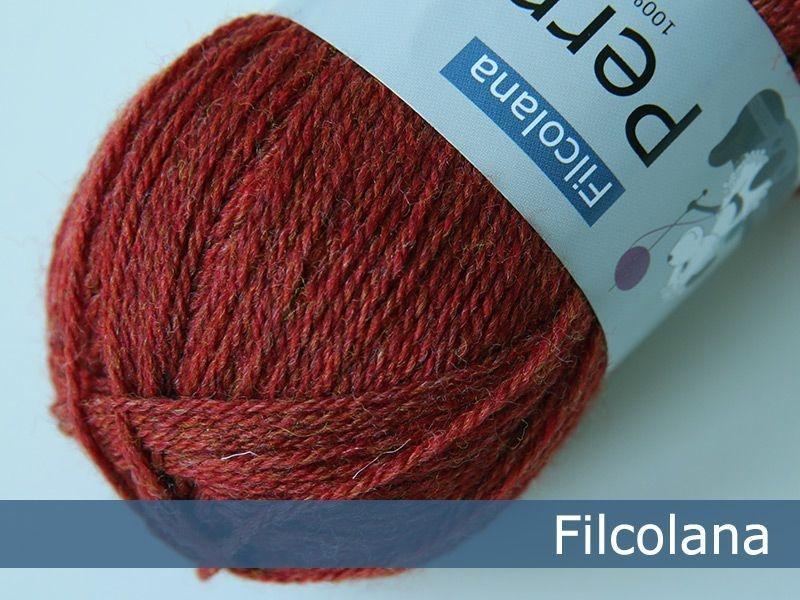 Filcolana Filcolana Pernilla - Chrisantemum 810