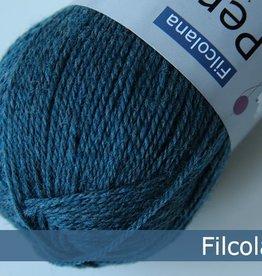 Filcolana Filcolana Pernilla - Storm Blue