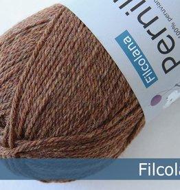Filcolana Filcolana Pernilla - Cinnamon
