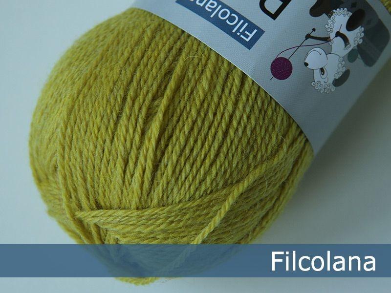 Filcolana Filcolana Pernilla - Acacia 825