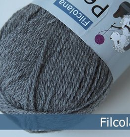 Filcolana Filcolana Pernilla - Medium Grey