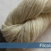 Filcolana Filcolana Indiecita - Natural White 100
