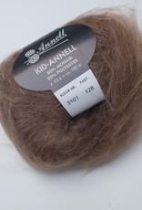 Annell Kid-Annell -  Bruin 3101