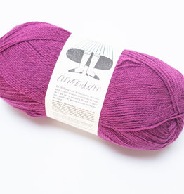 Rosapomar Rosa Pomar Mondim - kleur 116