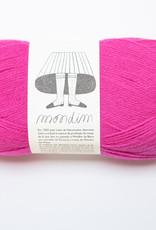 Rosapomar Rosa Pomar Mondim - kleur 108