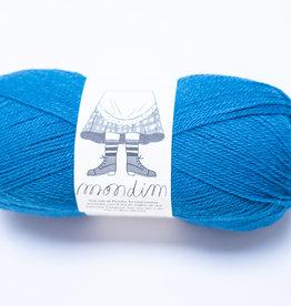 Rosapomar Rosa Pomar Mondim - kleur 104