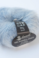 Annell Kid-Annell - multicolor 3185