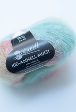 Annell Kid-Annell - multicolor 3184