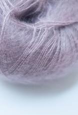 Mohair By Canard Mohair by Canard Silk Mohair - Magnolia 3011