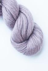 Mohair By Canard Mohair By Canard 1-Ply - Magnolia 1111