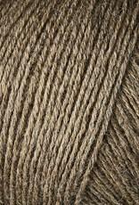 knitting for olive Knitting for Olive Merino - Nature