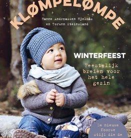 Klompelompe  - Winterfeest