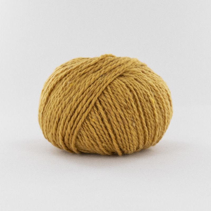 Fonty Fonty Super Tweed - kleur 26