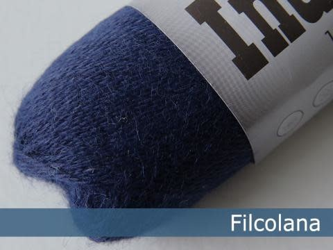 Filcolana Filcolana Indiecita - Navy Blue 145