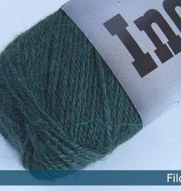 Filcolana Filcolana Indiecita - Hunter Green 147
