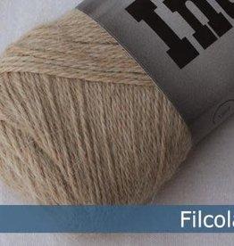 Filcolana Filcolana Indiecita - Desert Sand 207