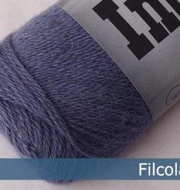 Filcolana Filcolana Indiecita - Lavender Mist 230