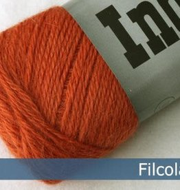 Filcolana Filcolana Indiecita - Autumn Orange 237