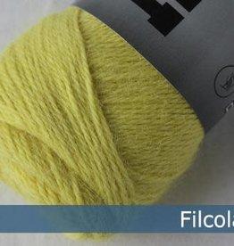 Filcolana Filcolana Indiecita - Limelight 255