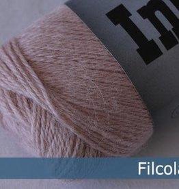 Filcolana Filcolana Indiecita - Light Blush 334