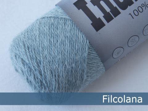 Filcolana Filcolana Indiecita - Raindrop 819