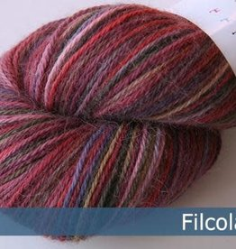 Filcolana Filcolana Indiecita - Vineyard 505