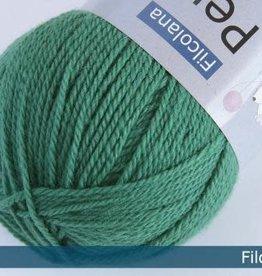 Filcolana Filcolana Pernilla - Spruce Green 359