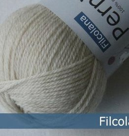 Filcolana Filcolana Pernilla - Marzipan 977