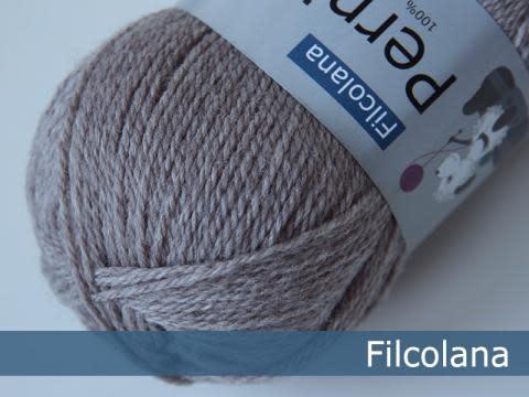 Filcolana Filcolana Pernilla - Oatmeal 978
