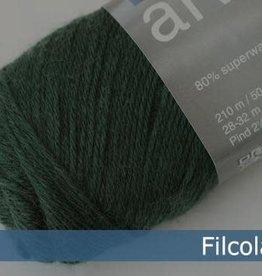 Filcolana Filcolana Arwetta - Hunter Green 147