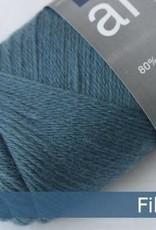 Filcolana Filcolana Arwetta - Steel blue 192
