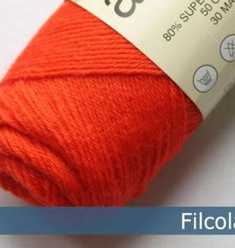 Filcolana Filcolana Arwetta - Chock Orange 252