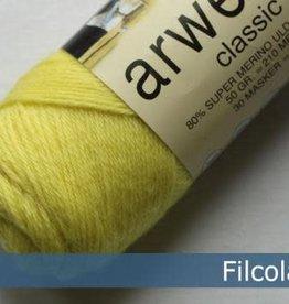 Filcolana Filcolana Arwetta - Limelight 255