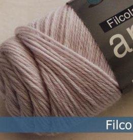 Filcolana Filcolana Arwetta -Delicate Orchid 278